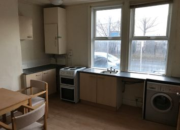 Thumbnail 3 bed terraced house to rent in Ingram Crescent, Beeston