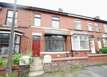 3 bed property for sale in Malvern Avenue, Bury BL9