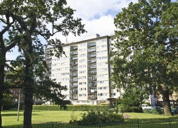 Thumbnail 1 bed flat for sale in Master Gunner Place, Woolwich