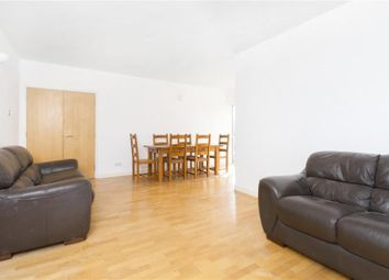 Thumbnail 2 bedroom flat to rent in Riverview Court, Old Bellgate Place, Isle Of Dogs, London
