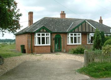 Thumbnail 2 bed cottage to rent in Terracotta, The Barracks, Hillesden, Buckingham