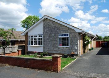 Thumbnail 3 bed detached bungalow for sale in Fulmar Crescent, Lisburn