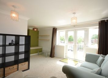 Thumbnail 2 bed flat to rent in Wolf Lane, Windsor