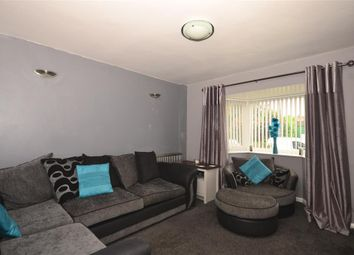 Thumbnail 4 bed semi-detached house for sale in Middle Deal Road, Deal, Kent