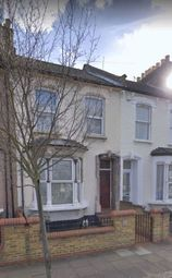 3 bed terraced house for sale in Daleview Road, London N15