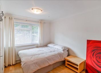 Thumbnail 1 bed property to rent in Lower Guildford Road, Knaphill, Woking