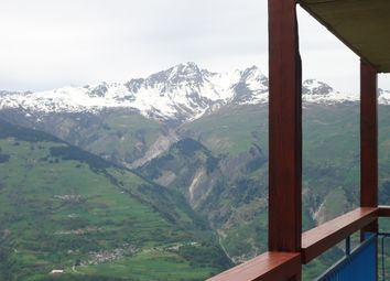Thumbnail 2 bed apartment for sale in Arc 1600, Savoie, Rhône-Alpes, France