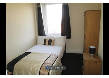 Thumbnail Room to rent in Doncaster Road, Barnsley