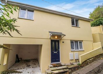 Thumbnail 2 bed semi-detached house for sale in Westcombe Lane, Bideford
