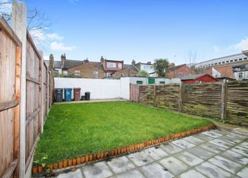 Thumbnail 3 bed maisonette for sale in St. Kildas Road, Harrow-On-The-Hill, Harrow