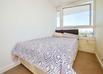 Room to rent in Camdenhurst Street, London E14
