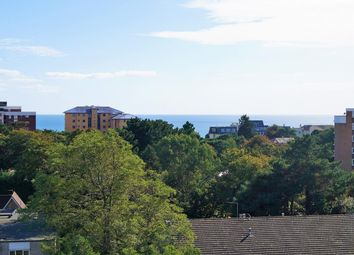 Thumbnail 2 bed flat to rent in Bourne Pines, 44-46 Christchurch Road, Bournemouth