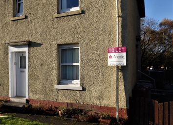 2 bed flat to rent in Shawburn Street, Hamilton, South Lanarkshire ML3