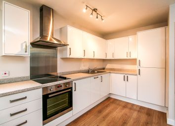 Property To Rent In Weston Bath N E Somerset Renting In