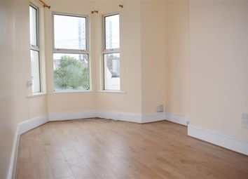 Thumbnail 3 bed flat for sale in Eglinton Road, Plumstead, London