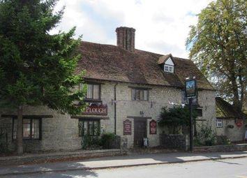 Thumbnail Pub/bar for sale in Church Street, Marsh Gibbon, Bicester