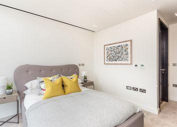 Thumbnail 2 bedroom flat for sale in Union Street, London