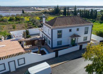 Thumbnail 4 bed villa for sale in Tavira, Tavira, Portugal