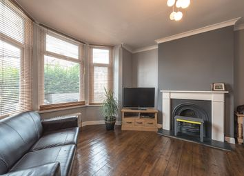 Thumbnail 2 bedroom flat to rent in Sydney Road, London