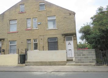 Thumbnail 2 bed terraced house to rent in Beldon Road, Bradford