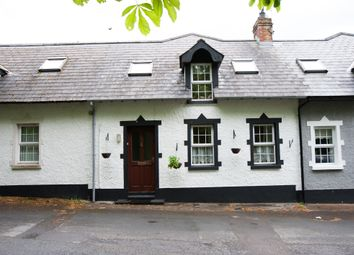 Thumbnail 4 bedroom terraced house for sale in Carranboy Road, Drumshane, Irvinestown, Enniskillen