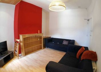 Thumbnail 3 bedroom detached house to rent in Littleton Road, Salford