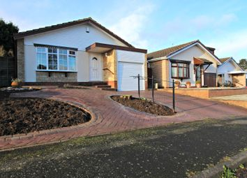 Thumbnail 1 bed bungalow for sale in Albany Close, Kidderminster