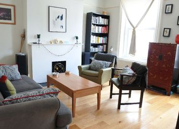 Thumbnail 2 bedroom flat to rent in Park Mews, Park Road, London
