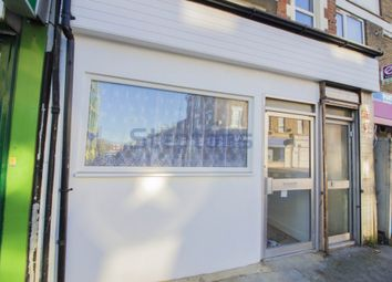 Thumbnail 1 bed flat for sale in Portway, Stratford