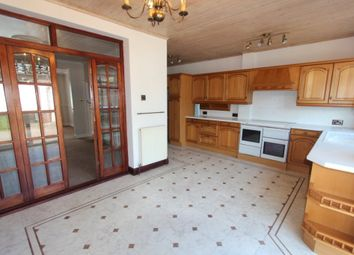 Thumbnail 3 bed semi-detached house to rent in Delhi Road, Enfield