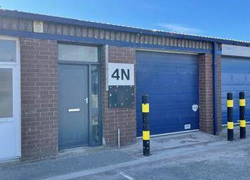 Thumbnail Light industrial to let in 4N Moor Park Industrial Estate, Bispham, Lancashire