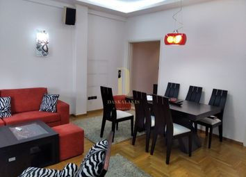 Thumbnail 2 bed apartment for sale in Πλατεία Γκύζη & Γκυζη, Αθήνα 114 74, Greece