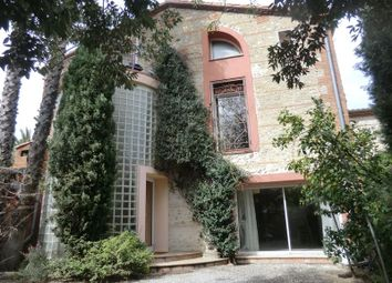 Thumbnail 8 bed property for sale in Perpignan, Pyrenees Orientales, France