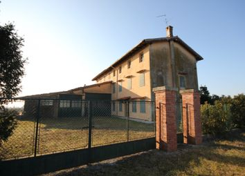 Thumbnail 9 bed block of flats for sale in Via Ponterosso, Terzo Daquileia, Udine