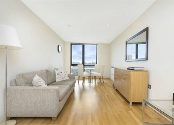 Thumbnail 2 bedroom flat to rent in 118 Southwark Bridge Road, London Bridge, London