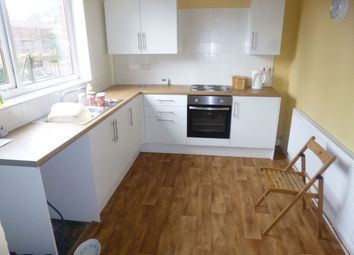 Thumbnail 3 bedroom semi-detached house for sale in Norton Road, Rochdale