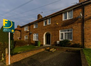 Thumbnail 2 bed property for sale in Keedonwood Road, Bromley