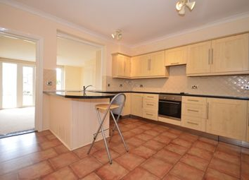 Thumbnail 3 bed property to rent in Meadow Head, Graves Park