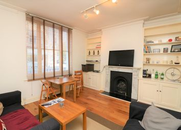 Thumbnail 3 bed duplex to rent in Westbourne Road, Highbury