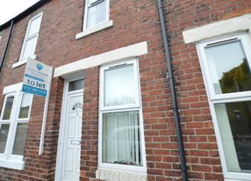Thumbnail 5 bed property to rent in Holly Street, Viaduct Area, Durham