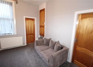 2 bed property for sale in Miller Road, Preston PR1
