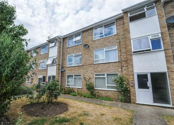 Thumbnail 1 bed flat for sale in Molesey Avenue, West Molesey
