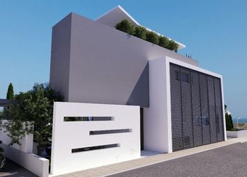 Thumbnail 3 bed detached house for sale in Protara, Protaras, Cyprus
