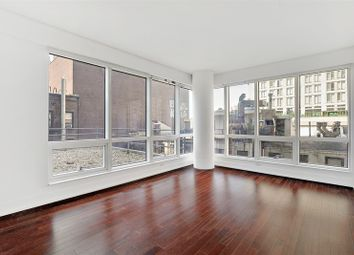 Thumbnail 2 bed apartment for sale in 350 W 42nd St #4A, New York, Ny 10036, Usa