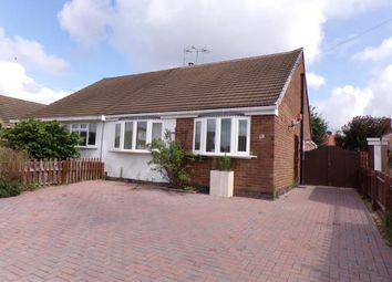 3 bed bungalow for sale in Cheshire Road, Aylestone, Leicester, Leicestershire LE2