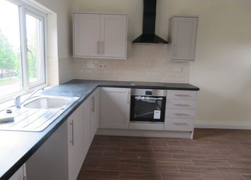 1 bed flat to rent in A Whiteleas Way, South Shields NE34