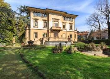 Thumbnail 5 bed villa for sale in Milan City, Milan, Lombardy, Italy