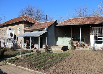 Thumbnail 4 bed country house for sale in Reference Kr256, Veliko Tarnovo Region, Bulgaria