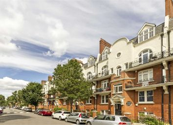 Thumbnail 1 bed flat for sale in Delaware Road, London