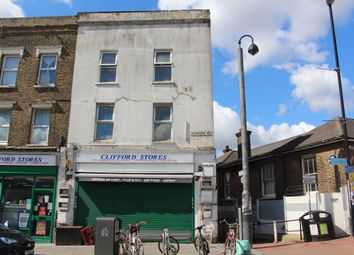 Thumbnail 1 bed property for sale in 2B Clifford Road, South Norwood, London